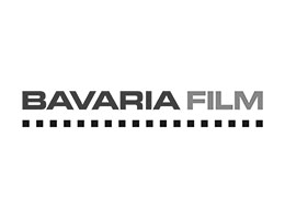 Bavaria Film Siegfried Teitelbaum