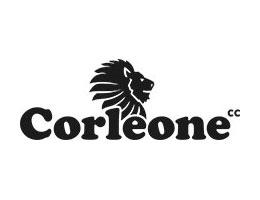 Corleone Icon