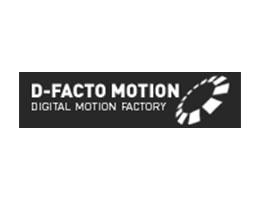 D Facto Motion München