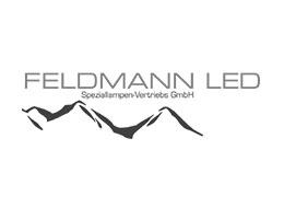 Speziallampen Vertrieb Feldmann Led