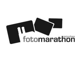Fototmarathon München