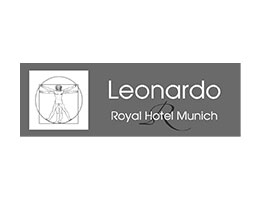 Leonardo Hotels München