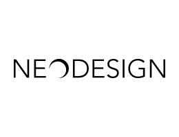 NeoDesign SEO und Webseite für Siegfried Teitelbaum