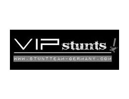 vip stunts Stuntteam für Siegfried Teitelbaum