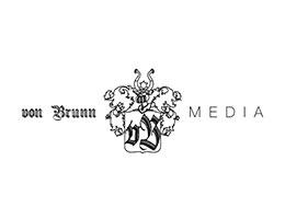 von brunn Media Produktionsfirma